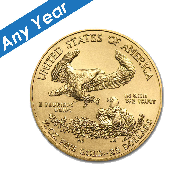 How to Use Littleton Coin Company Coupons Littleton Coin Company is a collectibles retailer that specializes in both circulated and uncirculated collectible coins. Find deals on coins that are out of issue and unique items that are in limited supply by clicking the sale tab to view available inventory and discount prices.