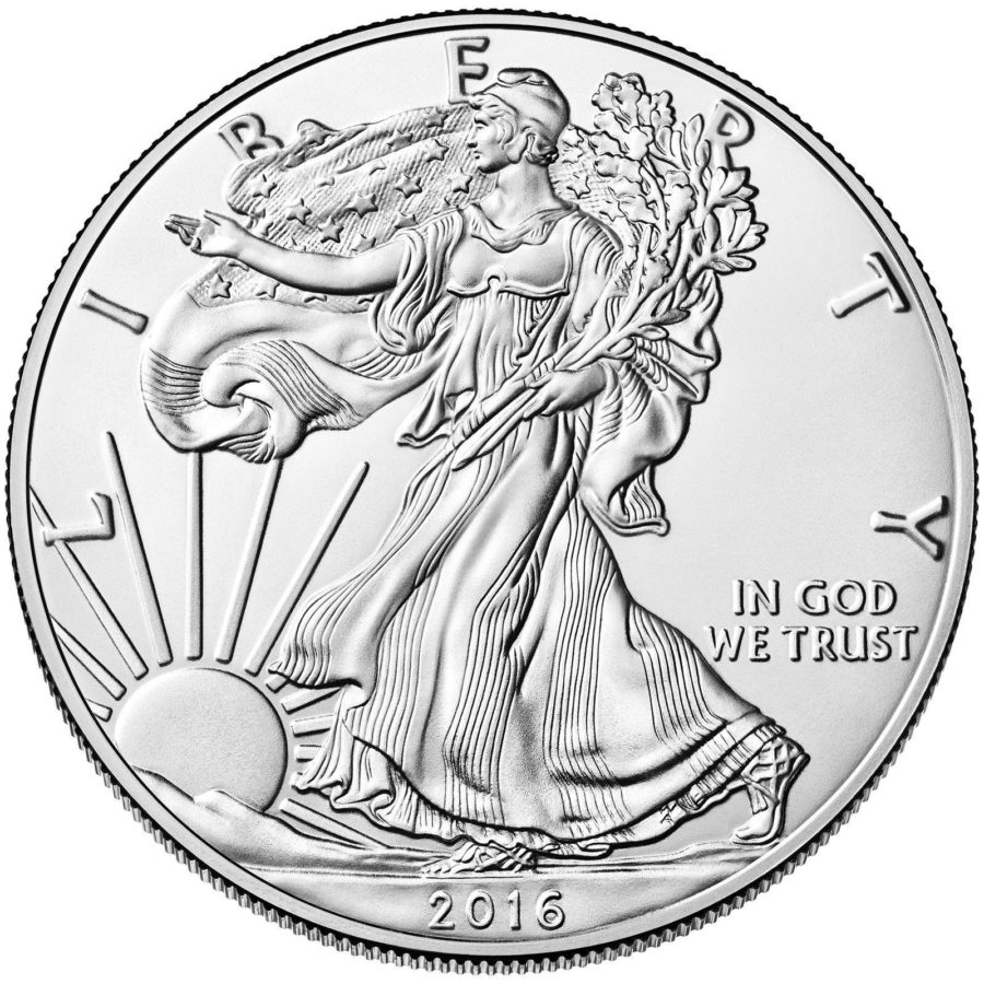 American Eagle 2016 6