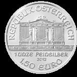 Austrian Philharmonics