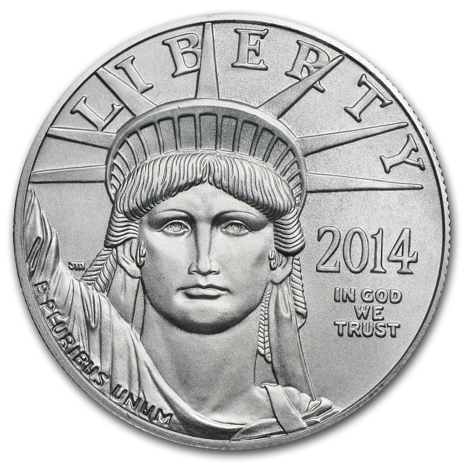 Buy Platinum American Eagle 1 Oz Coins Online Dbs Coins