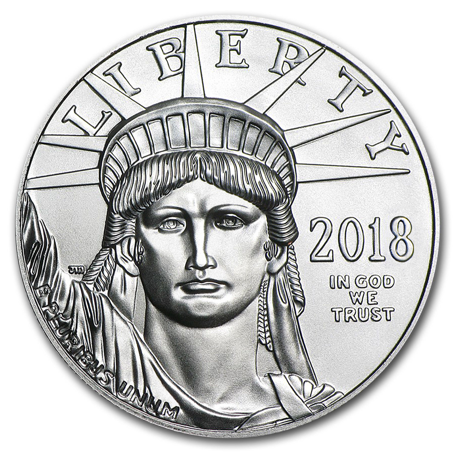 bu coin prior peace platinum shop gold central dollar years coinshow numismatics goldsilver buy silver