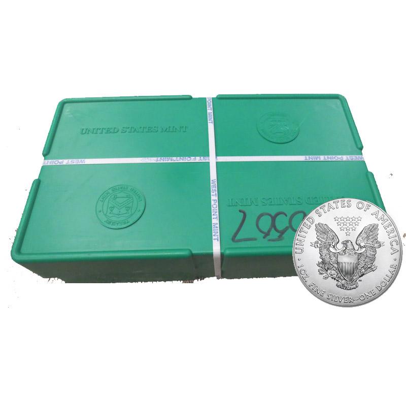 dbs coins reviews